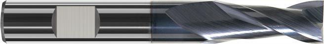 FD212 - Karbür Freze, Kýsa, Veldon Saplý