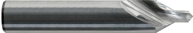 MP401 - Karbür Punta Matkabý