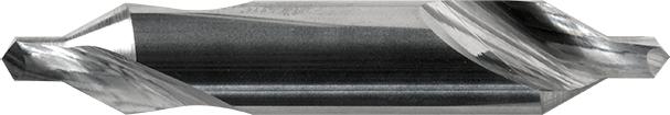 MP402 - Karbür Punta Matkabý