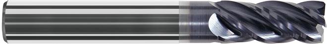 PC404 - Karbür Freze, PlusCut