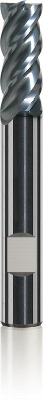 EC414