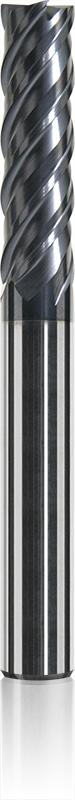 EC604