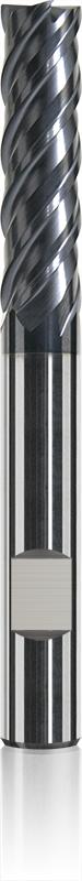EC614