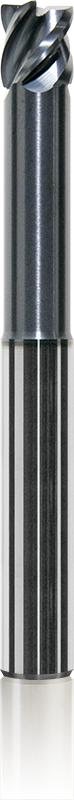 ECS604R
