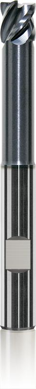 ECS614R