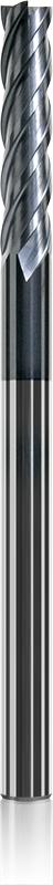 FD604