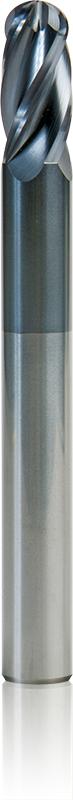 FK404